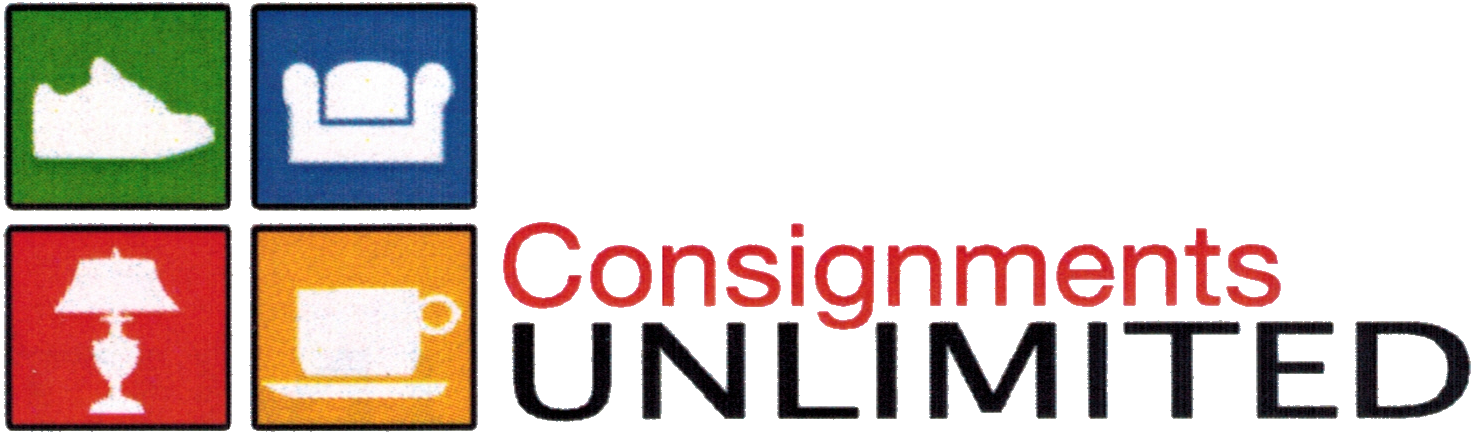 Consignments Unlimited